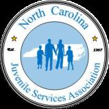 cropped NCJSA Logo1